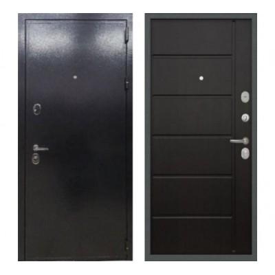 """дверь Лекс Колизей, Цвет """"Венге"""" №41"""