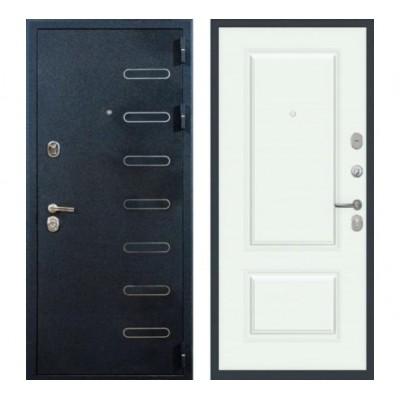 дверь Лекс Витязь №55 эмаль белая