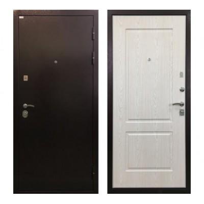 дверь Ратибор Премьер (Уличная)