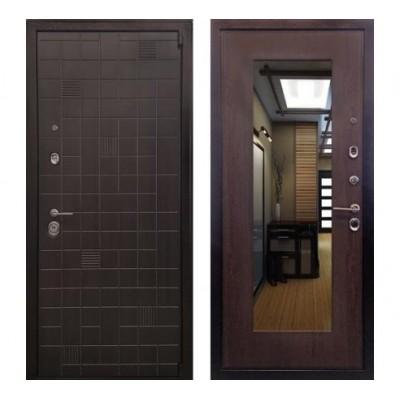 дверь Ратибор Силуэт 3К