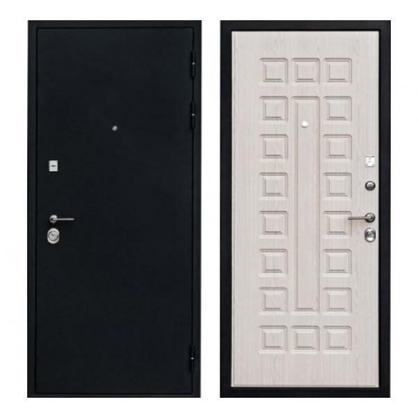 дверь Ратибор Рим 3 контура