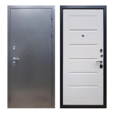 дверь Rex 11белый ясень