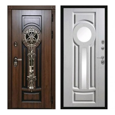 дверь Сударь Византия