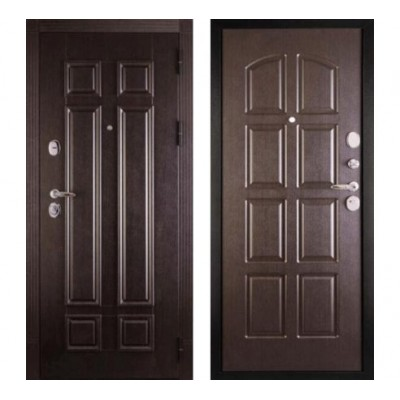дверь Сударь 2 Премиум