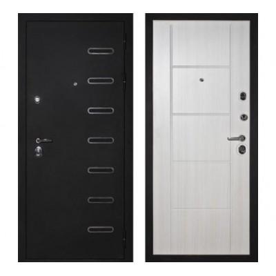 дверь Сударь МД-21
