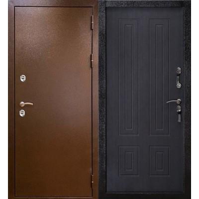 Уличная дверь Кондор Райтвер терморазрыв венге