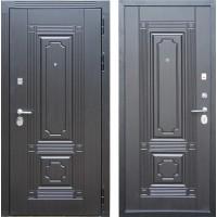 входная металлическая дверь Персона 3М