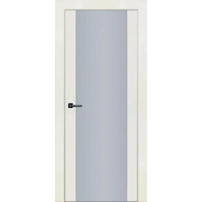 Фрамир Base 3 со стеклом эмаль