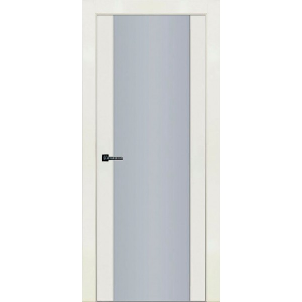 Фрамир База 3 со стеклом эмаль