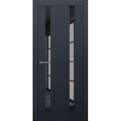Фрамир Loft 11 эмаль