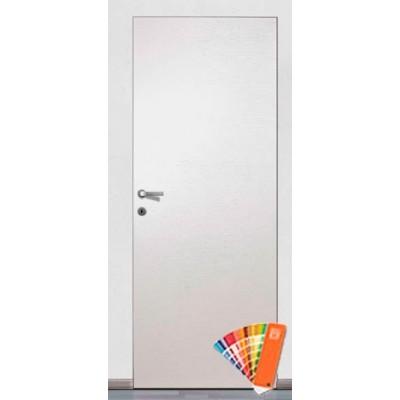 Фрамир Secret 40мм c окраской по RAL