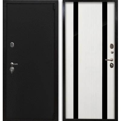 Входная дверь Сотник 1