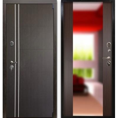 Входная дверь Сотник 4
