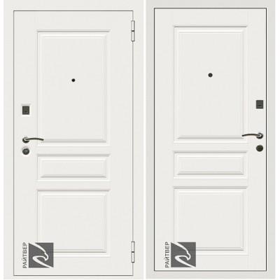 входная дверь Райтвер X-4