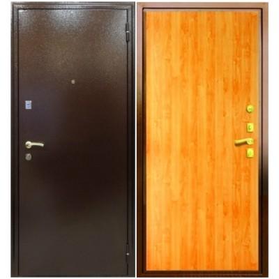 Входная дверь Persona Монолит 1