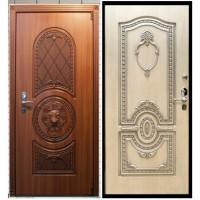 Входная дверь Persona-78M