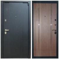 Входная дверь Persona-71