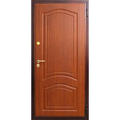 Входная дверь Persona - П4 заказ