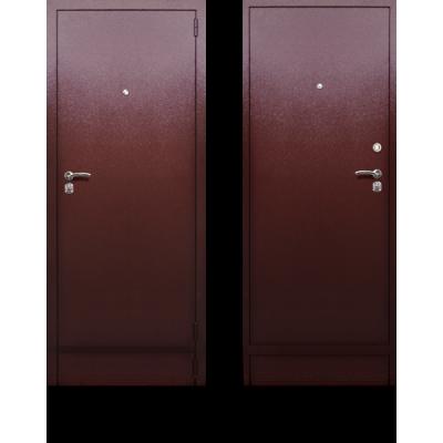 Входная дверь Аргус СБ-1