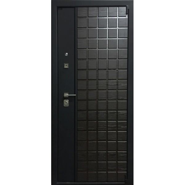 входная дверь Персона Квадро Хайтек