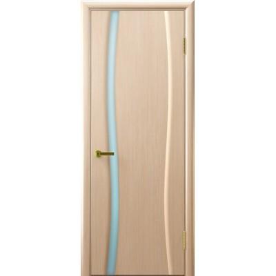Межкомнатная дверь Диадема 1