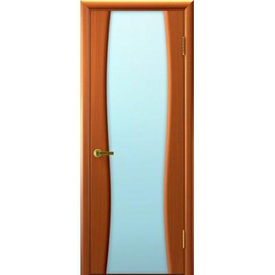 Межкомнатная дверь Диадема 2