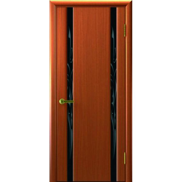 Межкомнатная дверь Комфорт-2