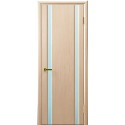 Межкомнатная дверь Модерн 2