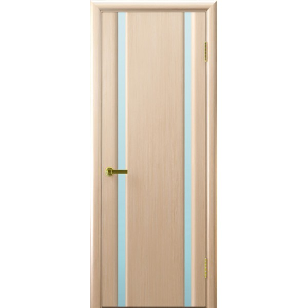 Межкомнатная дверь Модерн-2