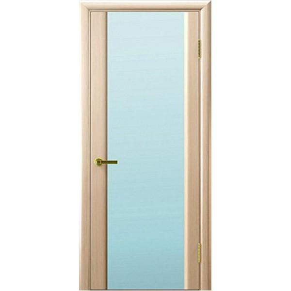 Межкомнатная дверь Модерн-3