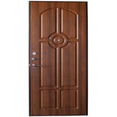 Входная высокая дверь Persona 5 St 2300