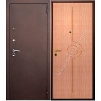 Входная дверь Персона 5 900х2090