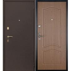 входная дверь внутреннего открывания Persona-11