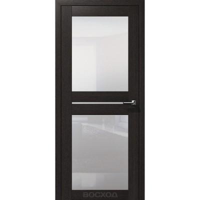 Межкомнатная дверь Омега С
